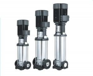 pl18111867-high_pressure_light_stainless_steel_multistage_centrifugal_pump_booster_pump_cdl_cdlf